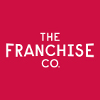Franchise Co Logo