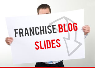 Franchise Blog Slides